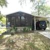 Mobile Home for Sale: Great Curb Appeal! Open Living Space!, Brooksville, FL