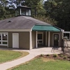 Mobile Home Park for Directory: Countryside Village of Gwinnett, Buford, GA