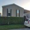 Mobile Home for Sale: Palm Harbor BEAUTIFUL 3 Bedroom and 2 full Ba, Lake Worth, FL