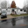 Mobile Home for Sale: Estate Sale Reduced $39,000, Adrian, MI