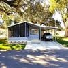 Mobile Home for Sale: Beautiful Home With Many Upgrades On Nice Lot, Brooksville, FL