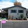 Mobile Home for Sale: 82 Donner Springs   Nice, Spacious Home!, Reno, NV