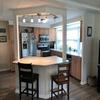 Mobile Home for Sale: 7508 Sandcastle - Beautiful Kitchen & Baths!!, Ellenton, FL