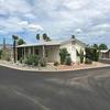 Mobile Home for Sale: Walk In and Be Charmed, Apache Junction, AZ