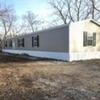 Mobile Home for Sale: MO, SPRINGFIELD - 2016 THE BREEZ single section for sale., Springfield, MO