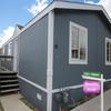 Mobile Home for Sale: 16 Highlands | Turn Key Ready!, Carson City, NV