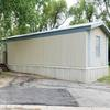Mobile Home for Sale: 1994 Skyline