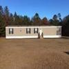 Mobile Home for Sale: NC, DUDLEY - 2011 29VAL1672 single section for sale., Dudley, NC