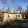 Mobile Home for Sale: KY, CORYDON - 2013 SOL013 single section for sale., Corydon, KY