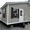 Mobile Home for Sale: LIKE NEW DOUBLEWIDE, Moundville, AL