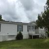 Mobile Home for Sale: SC, SUMMERTON - 2000 DREAM multi section for sale., Summerton, SC