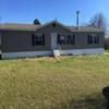 Mobile Home for Sale: LA, SHREVEPORT - 2009 LAYNE multi section for sale., Shreveport, LA