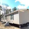 Mobile Home for Sale: SC, LEXINGTON - 2014 THE STEAL multi section for sale., Lexington, SC