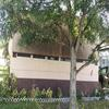 Mobile Home for Sale: Great House With Lots Of Potential, Pompano Beach, FL