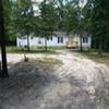 Mobile Home for Sale: NC, RAEFORD - 2001 BROOKFIEL multi section for sale., Raeford, NC