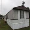 Mobile Home for Sale: OK, GROVE - 1999 OAKWD single section for sale., Grove, OK