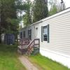 Mobile Home for Sale: 2000 Titan 14X56, Augusta, ME