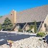 Mobile Home Park for Directory: Silverada Estates Mobile Home, Reno, NV