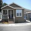 Mobile Home for Rent: 2010 Cavco
