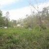 Mobile Home Lot for Sale: WV, BELINGTON - Land for sale., Belington, WV