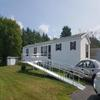 Mobile Home for Sale: 1991 14X70 Pine Grove, Augusta, ME