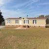Mobile Home for Sale: NC, GREENVILLE - 1998 OAK/FRE/V multi section for sale., Greenville, NC