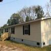 Mobile Home for Sale: SC, WEST COLUMBIA - 2012 57STE2872 multi section for sale., West Columbia, SC