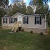 Mobile Home for Sale: FL, JACKSONVILLE - 2002 FLEETWOOD multi section for sale., Jacksonville, FL
