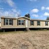 Mobile Home for Sale: AMAZING 4BR JUST HITTING MARKET, West Columbia, SC