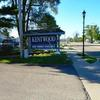 Mobile Home Park for Directory: Kentwood MHP, Grand Rapids, MI