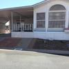 Mobile Home for Sale: Nice Park Model Furnished Home! Lot 564, Apache Junction, AZ