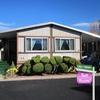 Mobile Home for Sale: 109 Kentuck | Nice, Spacious Home!, Carson City, NV