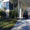 Mobile Home for Sale: One Of The Newest Homes In The Park, New Port Richey, FL