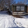 Mobile Home for Sale: Alliance Vista MHP Lot # H-6, Alliance, NE