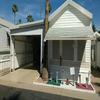 Mobile Home for Sale: Really Nice Park Model in Springhaven!, Mesa, AZ