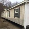 Mobile Home for Sale: NC, STATESVILLE - 2005 FLEETWOOD multi section for sale., Statesville, NC