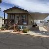 Mobile Home for Sale: Brand New 2B/2B in 55+ Resort Community, Apache Junction, AZ