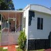 Mobile Home for Sale: Mint Condition With Lots of Upgrades, Miramar, FL