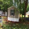 Mobile Home for Sale: NEW 2016 River Birch in Evergreen Village , Emerson, GA
