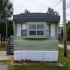 Mobile Home for Sale: 1973 Waiting On Pm For Info
