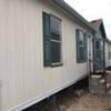 Mobile Home for Sale: TX, SPRINGTOWN - 1996 RIVERBEND multi section for sale., Springtown, TX