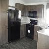 Mobile Home for Sale: Villa Carmel #35 - 2016 Cavco, Phoenix, AZ