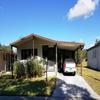 Mobile Home for Sale: Lovely 2 Bed/2 Bath Home On Great Lot, Brooksville, FL