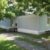 Mobile Home for Sale: Benton MHP Lot # 37, Benton, IL