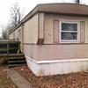 Mobile Home for Sale: 1982 Nas