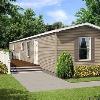 Mobile Home for Sale: 2015 Skyline Family Home - Delivered Anywhere, Nevis, MN