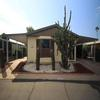 Mobile Home for Sale: BRENTWOOD SOUTHERN #89, Mesa, AZ