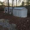 Mobile Home for Sale: AL, REMLAP - 2000 BAYVIEW single section for sale., Remlap, AL