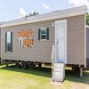 Mobile Home for Sale: 2017 Live Oak Park Model Hud, Lakeland, FL