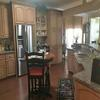 Mobile Home for Sale: 2007 Palm Harbor